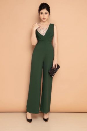 jumpsuit-ong-rong-luoi-mot-vai-ket-pha-le