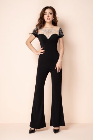 jumpsuit-dinh-ngoc-tay-con